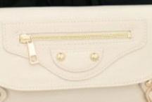 Leather Handbag Shoulder Bag Crossbody Bag - 29 / http://vivihandbag.com