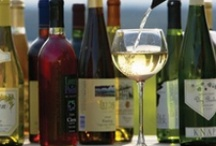 Wine Festivals / If you love wine then these are some events you're sure to love!