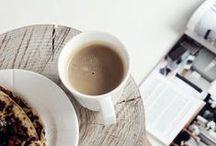caffee#