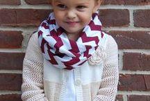 Baby/Kids Fashion