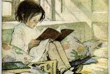 Libros y lecturas