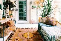 Design and decor / Design and room decoration ideas i wanna try someday.