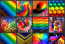 Coloures