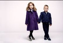 Wonders Fashion KIDS / Shop for some nice clothes. It is very simple to get fashionable clothes in great quality. www.wondersfashion.com