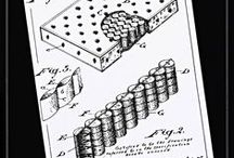 The Marshall Pocket Coil / When researching buying a mattress, you may have wondered about the spring coil found in mattresses. Marshall Mattress invented the technology in 1900, which is used in the production of our luxury mattresses and by companies worldwide.  Founded in Canada in 1900 by English-born engineer, James Marshall, invented the pocket spring system is used to manufacture the finest luxury mattresses.    As the originator, Marshall received patents from the governments of Canada, USA and UK.