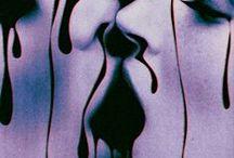 Art / Ilustración, fotografía