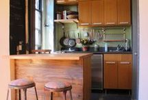 Kitchen Ideas / Dreams for my Kitchen...