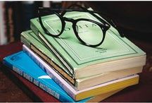 Men's Frames / Montgomery Vision care offers a wide variety of frames for men.