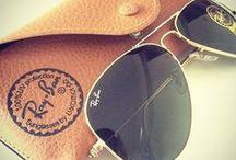 Sunglasses / Find your next pair of prescription, or non-prescription, shades at Montgomery Vision Care!