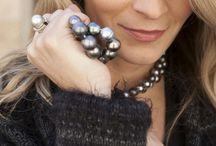 Mes de las perlas