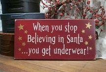 Joulu <3 Jul <3 Christmas <3