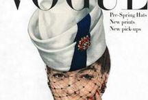 magazines' issue's photo