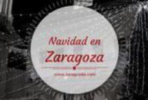 Qué hacer en Zaragoza / Propuestas de ocio y cultura en Zaragoza