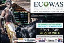 GW • ECOWAS FW'14