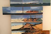 Kunst + Gemälde / Unser Schwerpunkt liegt auf der maritimen Kunst. Wir bieten zahlreiche Gemälde bedeutender und neuer Künstler an.