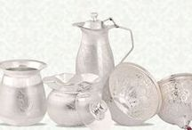 Silver articles / Silver articles | silver items | silver glass | silver bowls | silver spoons | online silver shopping gift items online | silver gift items online | silver articles online | online silver shopping | silver items online | silver online