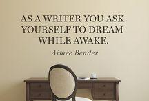-Writing-
