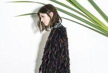 EP Fashion