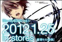 anime_game_AD