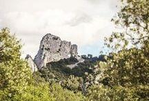 Provence / Saint-Rémy et ses alentours