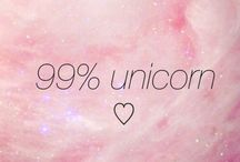 <3 unicorns <3
