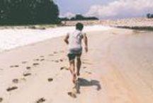 ЗДОРОВЬЕ И СПОРТ / Для тех кто стремится вести здоровый образ жизни  #здроровье   #спорт   #фитнес