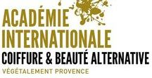 Académie Internationale beauté et coiffure alternative - VP