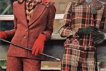 70s | Suits