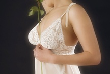 Love lingerie / Lingerie is for life not just for christmas ladies xxxxx