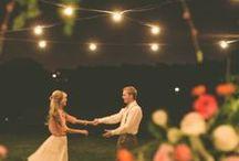 Weddings are beautiful