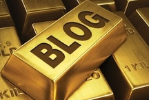 Blogging / Successful Blogging Begins and Ends With Content and Targeted Traffic. The Empower Network Society Combines The Best of Viral Targeted Traffic, and Reliable Fresh Content.