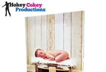 Personalised Canvas / Personalise your home with your very own Canvas! All we need is your favourite image - we can create your dream image for home decoration!  http://hokeycokey.biz/t-shirts/funny.html