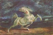 festmények / Festmények - mindenféle stílusban