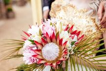 #Wedding #Bouquets / #Wedding #Bouquets you wouldn't want to toss www.theweddingowl.com