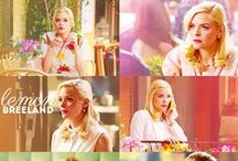 Hart of Dixie  / by Jelena ツ