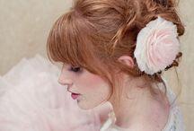 #Pretty #Pastel #Wedding / Love #pastels