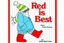 Best books for babies / Perfect books for baby's first library! Check our selection of soft and board cover books from the best illustrators