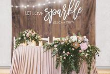 #Wedding #Graphics
