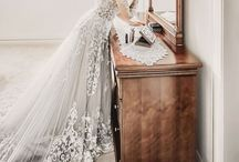 #Bridal #Dresses #With #More