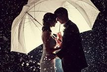 #Wedding #Umbrellas