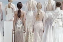 #Fantasy #Weddings