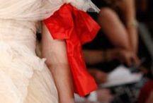 #Bridal #Dress #Details & #Bows #Wedding