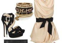 .:Dresses Inspiration:.