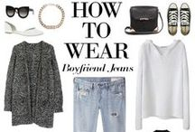 *PHOTO IDEAS | What to wear