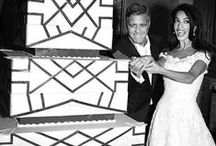 #Cutting #The #Wedding #Cake / #Cutting the #wedding #cake is such an important part of the big day so it's surprising that it has taken me so long to add, enjoy