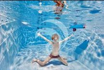 USSPA | swim / Swim spas
