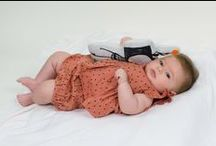 Summer Baby Fashion / Summer babies, fashion baby, baby models