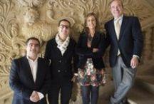 [Team  Equipo Oleícola Jaén] / ABOUT US; http://www.oleicolajaen.es/empresa