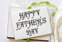 Happy Father's Day / Happy Father's Day & Birthday Gifts for Best Dad Ever!