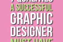 Graphic Design Fundamentals Posts / Learn the fundamentals of Graphic Design